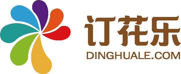 网页logo